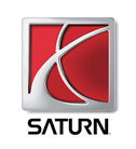 Domestic Repair & Service - Saturn